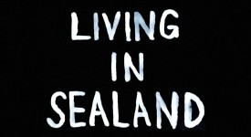 Living in Sealand: Wave Sliding in Denmark with Mathias Rosendal