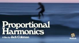 Proportional Harmonics