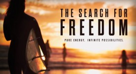 search-for-freedom-release-date