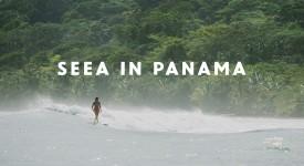 SEEA PRESENTS | SEEA IN PANAMA