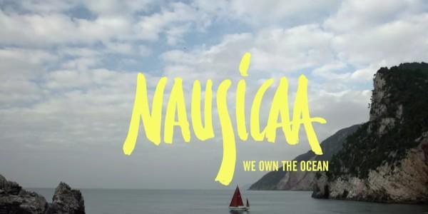 ONDE NOSTRE | NAUSICAA