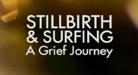 still-birth