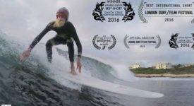 Bruce Gold | The Last of the Great Surfing Hippies